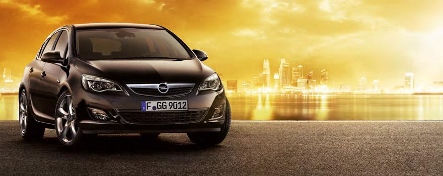 Servizio di assistenza post vendita Opel a Torino