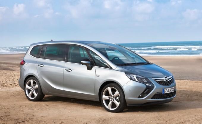 Opel-Zafira-Tourer-1.6-CDTI-120-CV