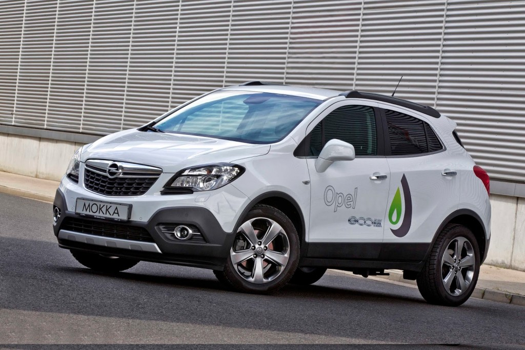 opel-mokka-gpl-1-4-turbo